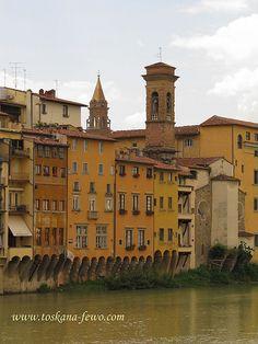 Florenz #TuscanyAgriturismoGiratola