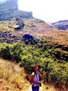 Amazing place!! Get this oportunity and go to South Africa!!!