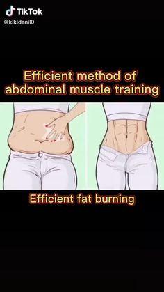 Body Weight Leg Workout, Full Body Gym Workout, Gym Workout Videos, Gym Workout For Beginners, Waist Workout, Fitness Workout For Women, Weight Loss Workout Plan, Fitness Workouts, Sport Fitness