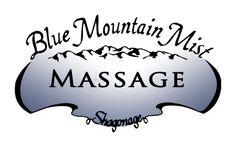 For Massage in Gatlinburg TN Visit Blue Mountain Mist