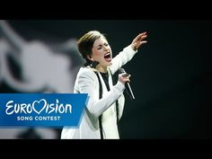 Die 830 Besten Bilder Von Eurovision Song Contest 1979 In 2019