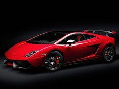 Koleksi Wallpaper HD Mobil Lamborghini Terbaru yang bisa Anda download.