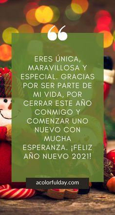 390 Frases Navidad Ideas In 2021 Feliz Navidad Quotes Christmas Time Christmas