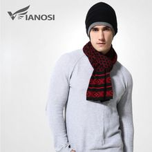 [VIANOSI] 2016 Autumn Fashion Beanies Knit Beani Hat Winter Hat For Man Solid Color Elastic Hip-Hop Cap cp004     Tag a friend who would love this!     FREE Shipping Worldwide     #Style #Fashion #Clothing    Buy one here---> http://www.alifashionmarket.com/products/vianosi-2016-autumn-fashion-beanies-knit-beani-hat-winter-hat-for-man-solid-color-elastic-hip-hop-cap-cp004/