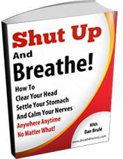 What is Tactical Breathing? – Improve Breathing| Breath Mastery| Dan Brule