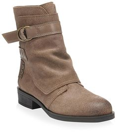 Fergie Women's Neptune Boot ** Find out more details by clicking the image : Boots for women