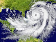 Learn all about what a hurricane is, how to prepare for one, what to do after a hurricane, and more! This in-depth article has everything you need to know.