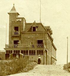 Hotel van Ruiten