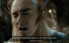 lee pace thranduil - Google Search