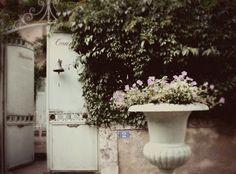 — Maison Conti