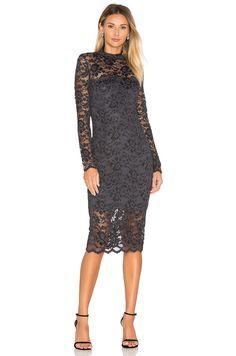 GANNI Flynn Lace Dress.  ganni  cloth  dress  top  shirt   0db9acaeeb05c
