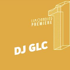 Discover Paradise House, an extract of DJ GLC upcoming solo EP on Shift Limited. An amazing piece of house music that will rock any dancefloor