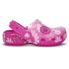 dcc0a705c crocs kids - Pesquisa Google Tyttöjen Kengät
