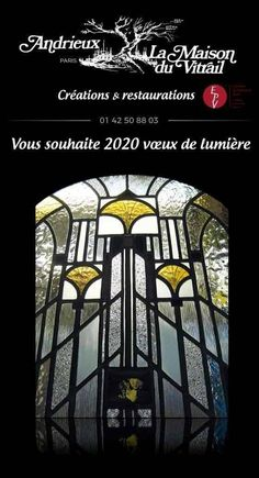 Restaurant, Creations, Art, Paris Home, Art Background, Restaurants, Kunst, Supper Club, Dining Room
