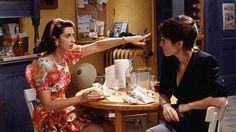 film Cuisine et dépendances (1992)