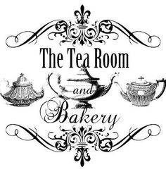 The Tea Room and Bakery