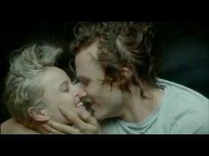 Candy [2006] [Neil Armfield] [Drama]