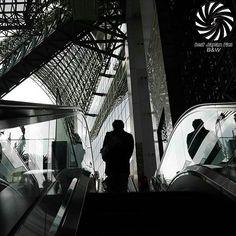 Instagram【bestjapanpics_】さんの写真をピンしています。 《👑TODAY'S bestjapanpics👑 . 🎌 CONGRATS to@insta118 日本で撮られた素敵なお写真へのタグ付けありがとうございます🗻✨ . 📷 chosen by @indigo31jp (MOD) FOUNDER:@quelmarietto LOCALITY: 京都府 CATEGORY: #bnwphotography #建築 #architecture #エスカレーター #escalator #京都駅 #シルエット . •follow us@bestjapanpics_. •use#bestjapanpics. 撮影地の都道府県をキャプション・コメントタグ・ジオタグのいずれかに入れて下さい。 . @bestjapanpics_では、日本で撮られた素敵なお写真へのタグ付けをお待ちしています✨ . Select the amazing photos every day. ダグ付けをして頂いた中から、毎日素晴らしい写真を選出させていただきます👑…