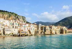 Sizilien, Italien | 18 Orte, die Du 2016 unbedingt sehen musst