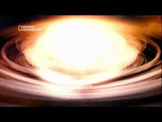 El nacimiento del sistema solar