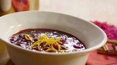Cranberry Sauce Allrecipes.com