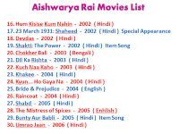 Pin On Hollywood Bollywood