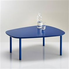 Coffee table legs diy home pinterest coffee table for Table watford