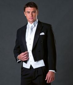 Ascot/Count « Ferrari Formalwear Suit Hire Ferrari Formalwear Suit Hire