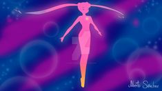 Sailor Moon Transformation, Fun Shots, Detailed Image, View Image, Screen Shot, Body Art Tattoos, Darth Vader, Photoshop, Deviantart