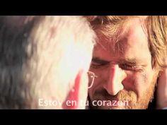 Video:Hijo Prodigo Felipe Gomez Con Letra - YouTube.. Pinned by www.limondulce.com