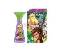 Disney Cars, Disney Frozen, Corine De Farme, Disney Fairies, Deodorant, Fairy, Lantern, Frozen Disney, Angel