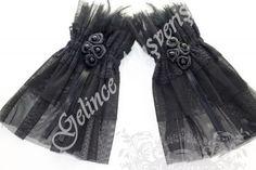 http://www.gelincealisveris.com/?B=Arama&Arama=gelin+eldiveni gelin eldiveni, siyah gelin eldiveni, gelinlik eldiveni, farklı eldivenler, farklı gelin eldivenleri, düğüne hazırlık, Gelin Eldiveni GS302 Siyah