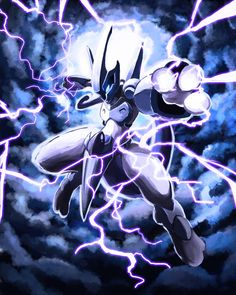 Mewtwo, my third favorite Pokemon. Before he got his tail attached to his head >:x Mew And Mewtwo, Pokemon Mewtwo, Pikachu Art, Pokemon Memes, Pokemon Fan, Pokemon Pictures, Pokemon Fusion, Fan Art, Digimon