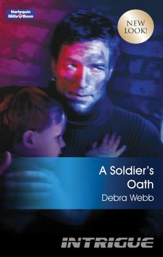 Buy A Soldier's Oath by Debra Webb and Read this Book on Kobo's Free Apps. Discover Kobo's Vast Collection of Ebooks and Audiobooks Today - Over 4 Million Titles! Need Someone, Audiobooks, This Book, Reading, Kindle, Free Apps, Amazon, Store, Collection