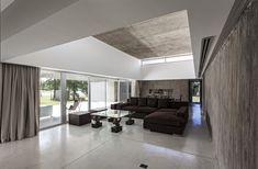 Gallery of Casa M / Estudio Aire - 8