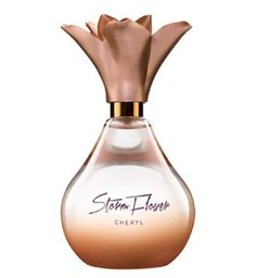 Cheryl Cole Storm Flower 30ml | Fragrance - Boots