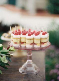 Seaside Malibu Wedding at The Adamson House Wedding Food Bars, Wedding Desserts, Wedding Table, Wedding Decorations, Burgundy Wedding Colors, Dessert Table, Wedding Inspiration, Wedding Ideas, Seaside