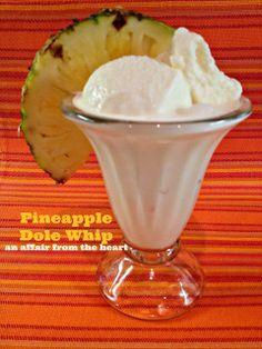 77 best kitchenaid ice cream recipes images ice cream recipes rh pinterest com