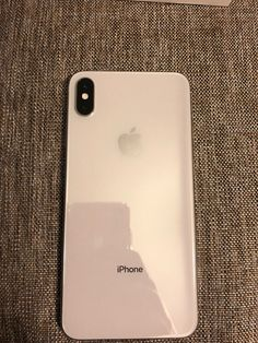 Latest Iphone, New Iphone, Iphone 7 Plus, Apple Iphone, Iphone Charger, Iphone Cases, Iphones For Sale, Virtual Reality Glasses, Accessoires Iphone