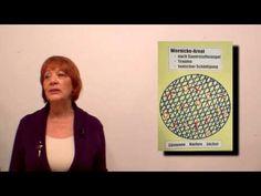 Zentrale Hörverarbeitungs-, Auditive Verarbeitungs- und Wahrnehmungsstörung (AVWS) Tomatis-Methode - YouTube