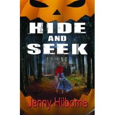 Hide and Seek (Jackson mystery) (Kindle Edition)