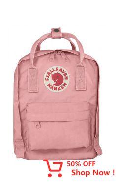 Fjallraven Kånken Kids Backpack Pink - Fjallraven Brighten Room, Nerdy Shirts, Armours, Crabs, Baileys, Dementia, Algebra, Auburn, Black Girls