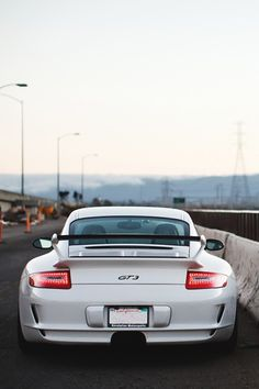 tumblr n5d1dwVz971qkegsbo1 500  Random Inspiration 135 | Architecture, Cars, Style & Gear