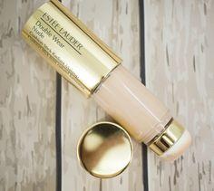 Estee Lauder Double Wear Nude Cushion Stick Radiant Makeup: ?????