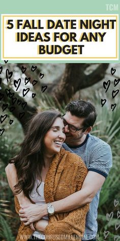 5 fall date night ideas for any budget, cheap unique date ideas for fall, Unique Date Ideas, Cheap Date Ideas, Marriage Advice, Relationship Advice, Marriage Romance, Mom Advice, Life Advice, Dating Quotes, Dating Advice