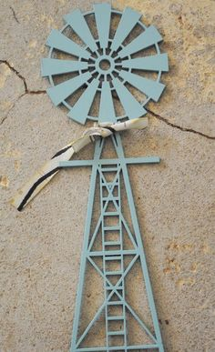 Karoo Art - Windpomp Farm Theme, Windmills, Scroll Saw, Afrikaans, Diy Stuff, Country Living, Laser Cutting, Barns, Wood Art