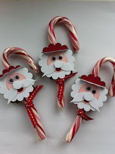 Christmas Craft Fair Ideas