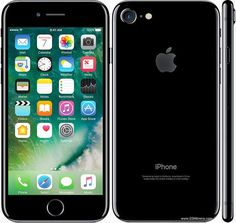 7 Tips to Maximise Your iPhone 7 - http://vr-zone.com/articles/7-tips-maximise-iphone-7/121022.html