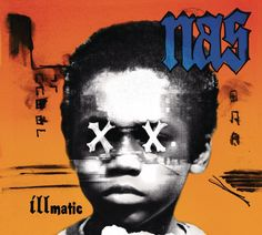 Nas: Illmatic XX: obviously one of the greatest hip-hop albums ever, one of the best albums ever, period. the remixes on the bonus disc are pretty cool, as is his appearance on the Stretch Armstrong and Bobbito show. #nas