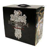 Death Note Box Set (Vol. 1-13) (Paperback)By Tsugumi Ohba